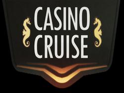 Marriott hotel casino edmonton